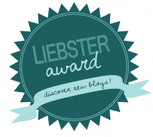 liebster-award-large-300x269