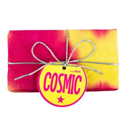 Cosmic_6634-1