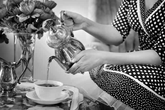 tea-party-1001654_1920